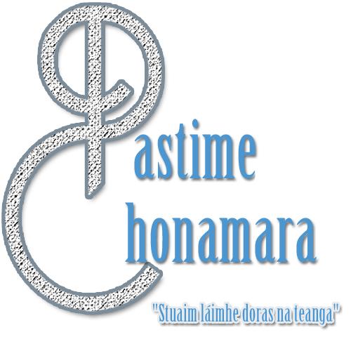 Connemara Craft Courses