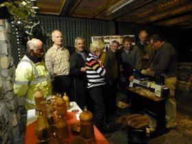 Gaeltacht Course Pastime Chonamara (17)