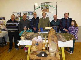 Gaeltacht Course Pastime Chonamara (30)