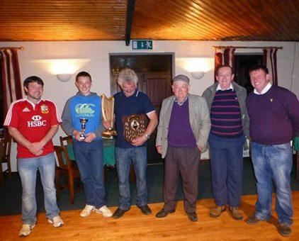 Gaeltacht Course Pastime Chonamara (31)