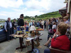 Gaeltacht Course Pastime Chonamara (35)