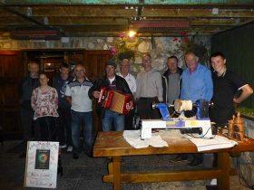 Gaeltacht Course Pastime Chonamara (40)