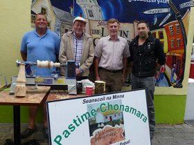 Gaeltacht Course Pastime Chonamara (44)