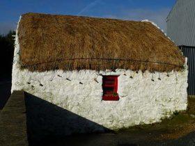 Gaeltacht Course Pastime Chonamara (56)