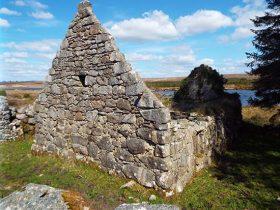 Gaeltacht Course Pastime Chonamara (8)