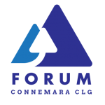 Forum Connemara Logo